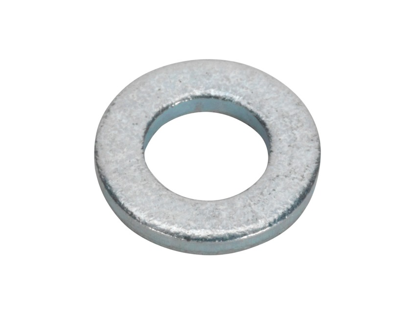 GENUINE Yanmar Water Pump Washer - 2GM - 2GM20 - 3GM - 3GM30 - 2YM20 -  3YM30 - 124070-42420