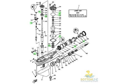 taskmaster 5100 series heater wiring diagram electric