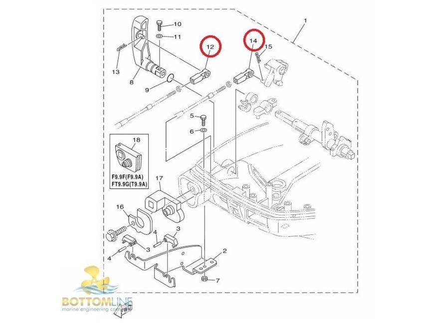 yamaha f8 wiring diagram  diagram  auto wiring diagram