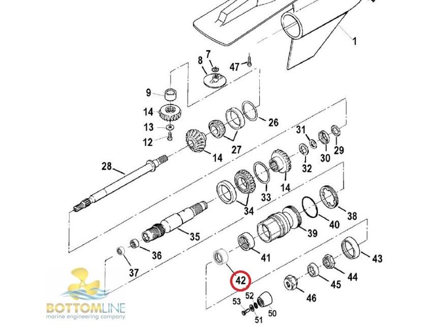 yanmar 3gmf engine diagram  diagram  auto wiring diagram