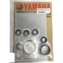 Yamaha Outboard F6A F9.9F Lower Gear Case Unit Seal Kit 68T-W0001-20 F8C