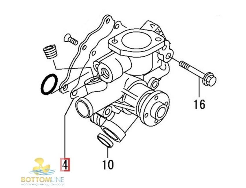 Lowrance Fish Finder Wiring Diagram - Wiring Diagram And Engine Diagram