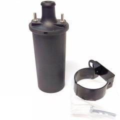 861505A1 Genuine MerCruiser Seawater Drain Kit
