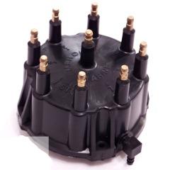 22-8M0119211 3 x Genuine Mercruiser Cooling System Plastic Easy Drain Plug