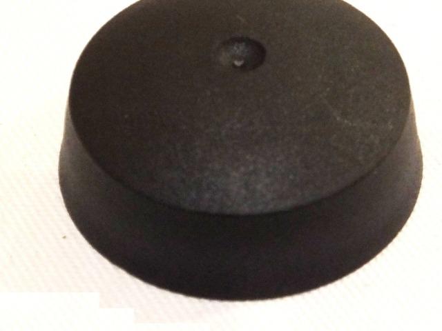 a226cb51 Genuine MerCruiser - Alpha one Gen 2 Trim Ram Cap - Quicksilver 19-815951