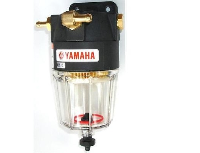 yamaha outboard fuel filter yamaha water separating fuel filter up to 300hp marine yamaha outboard fuel filter housing yamaha water separating fuel filter