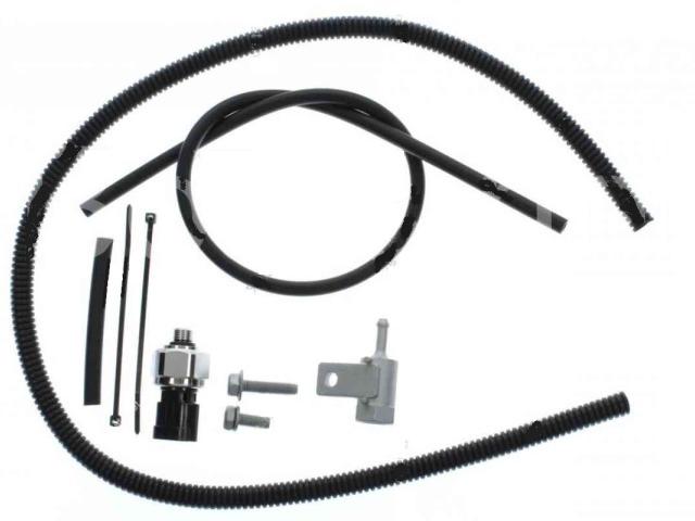 YAMAHA Speed sensor - Water pressure kit - Command Link - Outboard - Marine