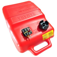 Fuel tanks and accesories   Bottom Line   Isle of Man