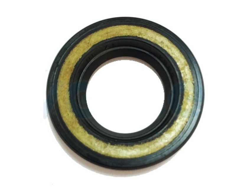 Genuine YAMAHA Outboard Propeller shaft oil seal F40 F50 F60 - 93101-22067