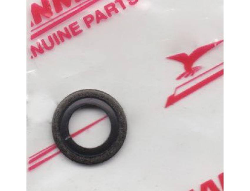 Yanmar Dowty washer bonded seal 22190-120002
