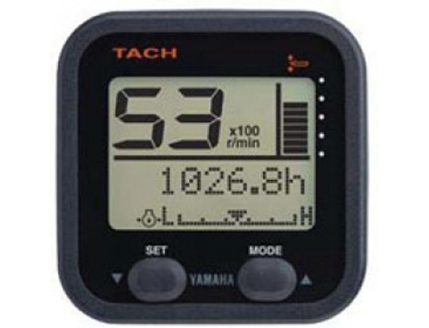 Yamaha Marine Tachometer Wiring Diagram on for point system, mmb motorcycle mini, dragon gauge, faria marine,